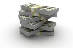 EMC, ricavi e utili record nel terzo trimestre