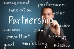Nuova partnership commerciale EMC e Computer Gross