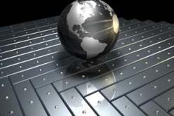 Emerson Network Power per il supercalcolo di CINECA