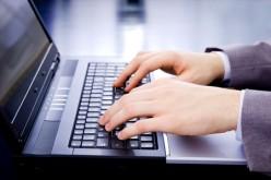 Emilia Romagna sul podio come utilizzo delle ICT