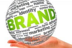 Employer Branding Positioning Survey: è ancora Ferrero la preferita dai candidati