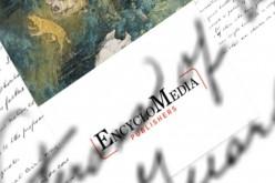 Encyclomedia, la tradizione si rinnova