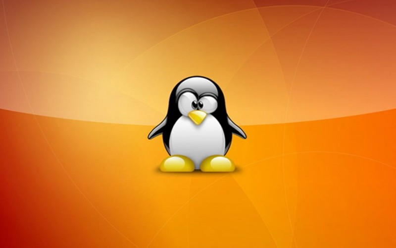 Enea aggiorna la configurazione Linux