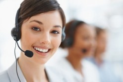 Enel premia i servizi di customer care telefonico alla clientela di Visiant Contact
