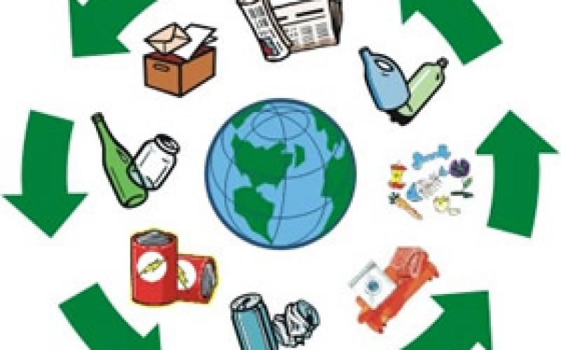 Energia dai rifiuti: impianti obsoleti spingono il mercato in Italia