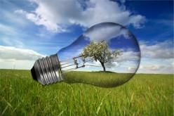 I rifiuti diventano elettricità grazie ai batteri