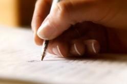 Engineering: si dimette il Vice Presidente Esecutivo Rosario Amodeo
