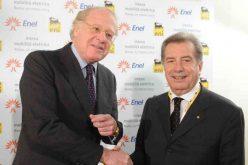 Eni ed Enel si accordano per lo sviluppo della mobilità elettrica