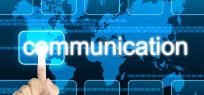 Enter estende la rete proprietaria a livello internazionale