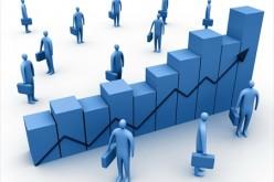 Enterprise 2.0: Investimenti previsti in aumento tra il 25 e il 50%
