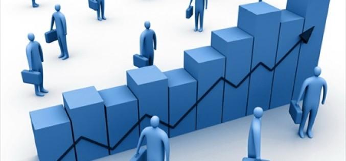 2,3% del fatturato delle imprese ICT in Italia investito in ricerca e sviluppo
