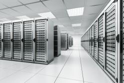 Entra nel futuro con i sistemi Mission Critical HP