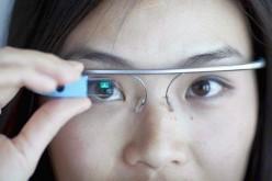Entro il 2018 i Google Glass invaderanno il mondo