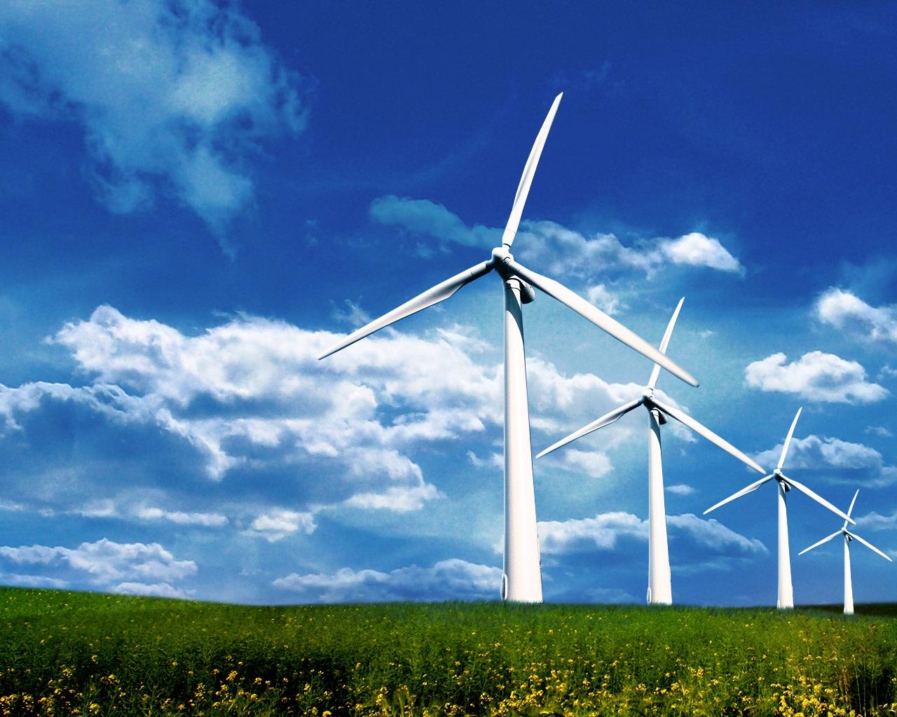 ERG e TIM: accordo per la fornitura di energia elettrica prodotta da fonti rinnovabili
