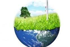 L'ENEA conferma: l'eolico non influenza il clima
