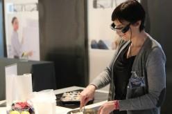 Moverio BT-200: gli occhiali intelligenti firmati Epson