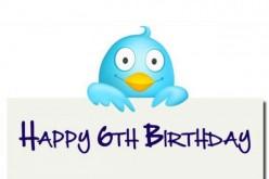 Era il 21 marzo 2006, buon compleanno Twitter