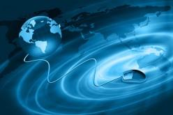 Ericsson: 50 miliardi di connessioni nel prossimo decennio