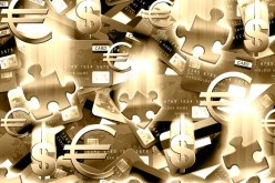 Ericsson lancia gli Ericsson Money Services