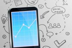 Ericsson Mobility Report: l'era degli smartphone è solo all'inizio