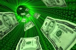 Ericsson Money Services porta i servizi finanziari mobili in Europa
