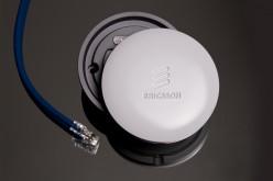 Ericsson ridefinisce il mercato delle microcelle con Ericsson Radio Dot System