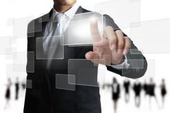 Ericsson e Facebook creano un Innovation Lab per Internet.org