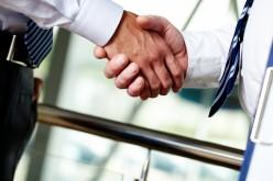 Ericsson e Samsung: è accordo sui brevetti