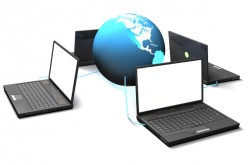 ERPTech (Gruppo BT) sceglie Vidyo per videocomunicazioni senza infrastruttura