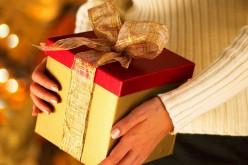 Errori natalizi: 754 milioni di euro in regali sbagliati