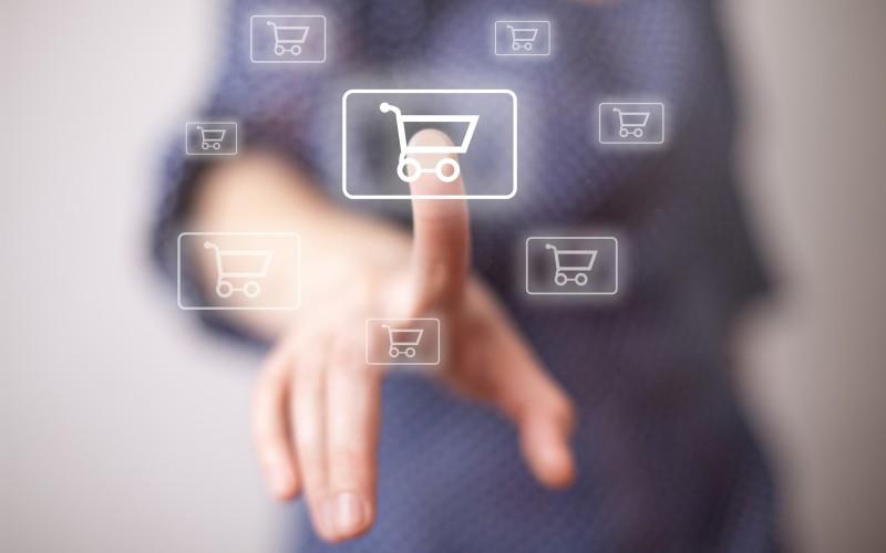 Natale sempre più digitale: nel 2016 forte incremento di vendite online