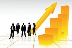 Esker e la crescita a due cifre