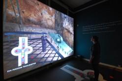 Etruscanning: un'app per toccare con mano la Storia