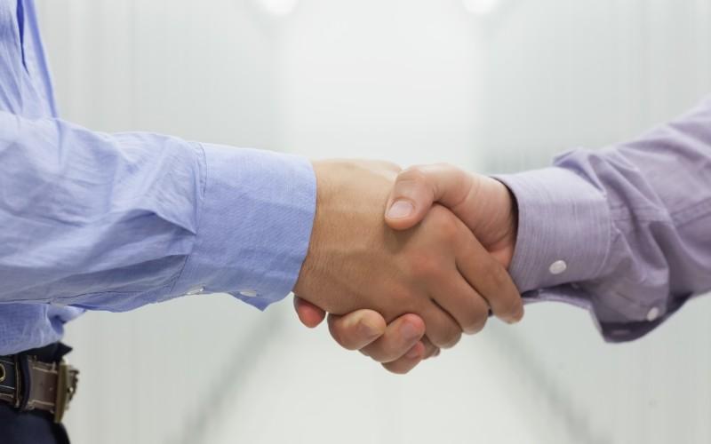Canon e HESA SpA: una partnership al servizio della sicurezza
