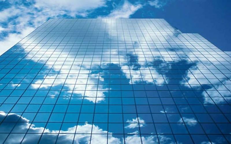 Qual è la strada ottimale per l'adozione del Cloud in azienda?