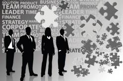 Expert Panel: l'UE lanci un programma per le PMI dei servizi innovativi