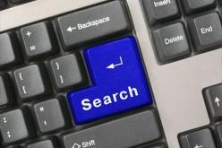 Expert System applica la ricerca semantica a Twitter