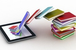 Export, libri pregiati, ebook e app: passa di qui il futuro del libro d'arte in Italia