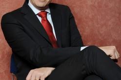 Fabio Fregi nuovo Country Manager di CA Technologies Italia