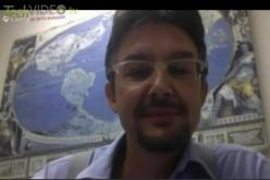 Fabrizio Capobianco e Tok .TV lanciano Juventus Live