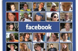 Facce da Facebook