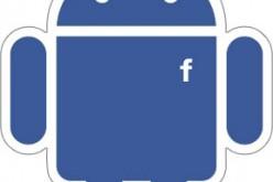 Facebook chiede ai dipendenti di usare Android