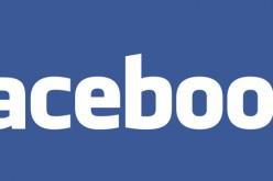 Facebook diventa regale