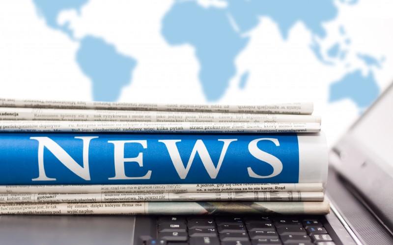 Facebook diventa un giornale: al via le news