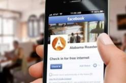 Facebook e Cisco regalano connessioni Wi-Fi