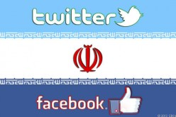 Facebook e Twitter liberi in Iran…anzi no