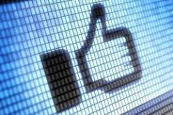 Facebook: ecco come fare Like nella massima sicurezza