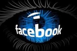 """Facebook: """"Governo italiano tra i più spioni"""""""