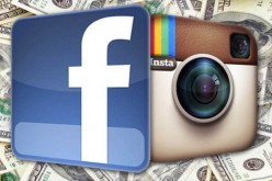 Facebook inserisce la pubblicità su Instagram