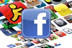 Facebook lancia il proprio App Center